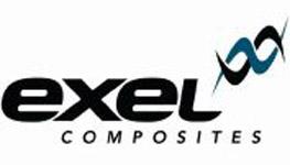 1318608068exel_logo