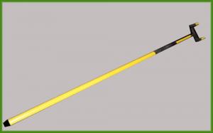 langannostin1-300x187